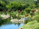 jardin de prafrance