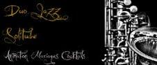 Duo de jazz
