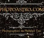 photoastro