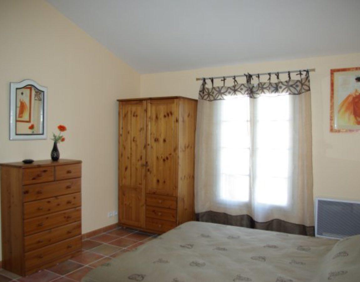 abricotier-chambre-2