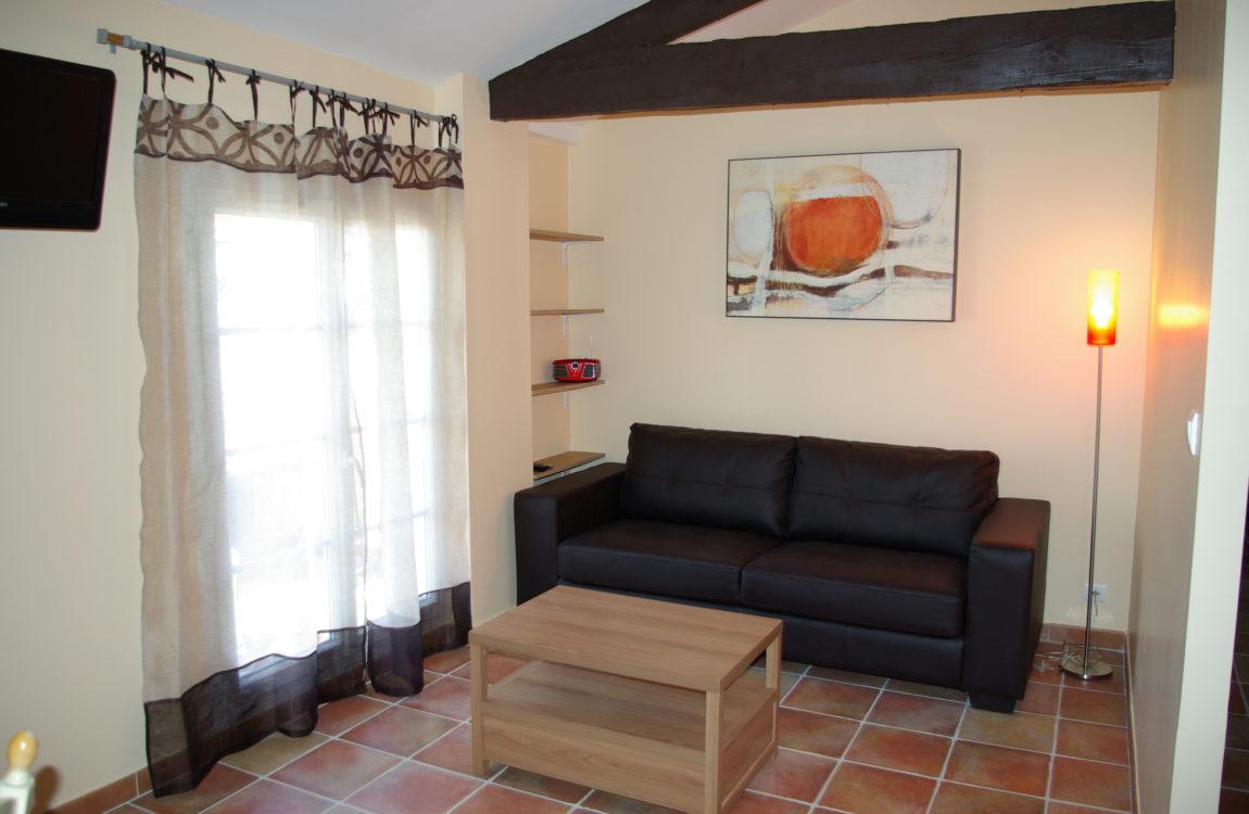 abricotier-salon