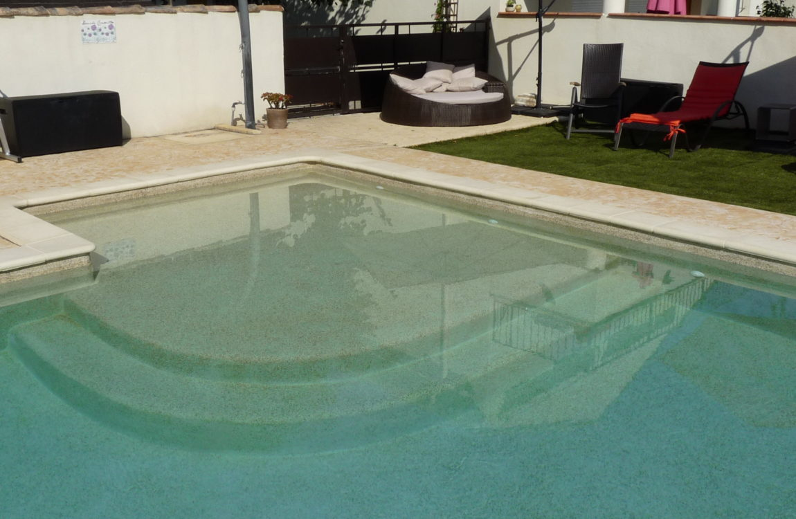 piscine-plage1